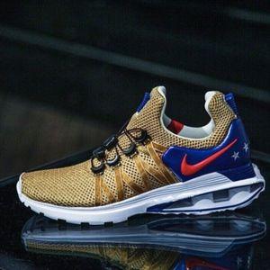 Men's Nike Shoe Gravity (Size 12)